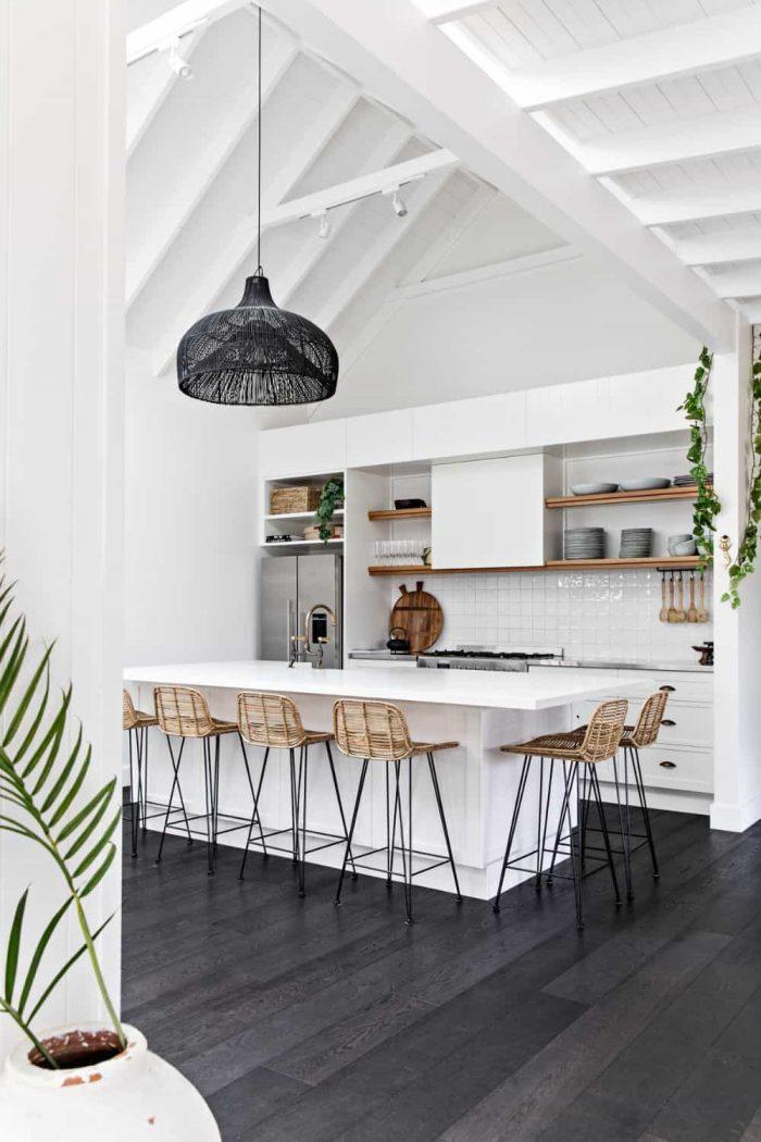 SOUL of Gerringong Farmhouse Kitchen